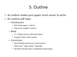 outline for research essay abbreviations research paper   best academic writers that deserve  argumentative research paper obesity research paper outline examples