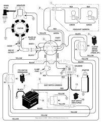 briggs and stratton wiring diagram 18 hp images diagram besides 8 printable wiring diagrams on briggs and stratton 16 hp diagram