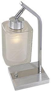<b>Настольная лампа Citilux</b> Румба <b>CL159812</b>, 75 Вт — купить по ...