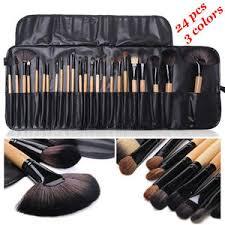 Купите bag brush makeup онлайн в приложении AliExpress ...