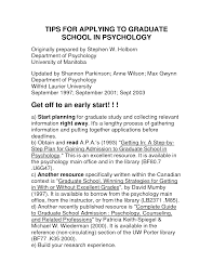 sample school psychologist resume sample student resumes resume school psychologist resume template school psychologist resume photos school psychologist resume school psychologist resume