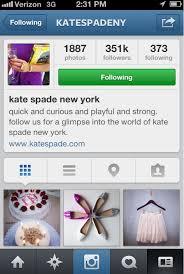 Good Quotes For Instagram Bio. QuotesGram