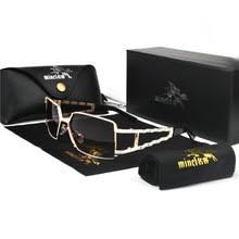 Buy <b>glasses man</b> xxl and get free shipping on AliExpress.com