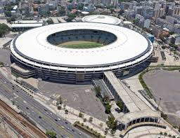 2019 Copa América Final