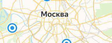«<b>Шкаф мебельград</b> угловой лима» — <b>Шкафы</b> — купить на Яндекс ...
