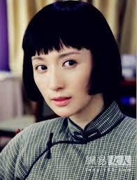 8 ban ben yang kai hui zao xing PK: li qin zui qing chun li xiao yun ... - 1323704977552