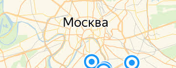 «<b>Диваны Белфаст</b>» — Мебель — купить на Яндекс.Маркете