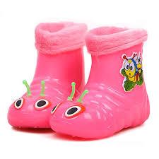 احذية رائعة للأطفال  Images?q=tbn:ANd9GcQaZGN-nmkHAhiTzp4S2LHiogAwHgm9_B8h4bMNOV_5-finL7hdPg