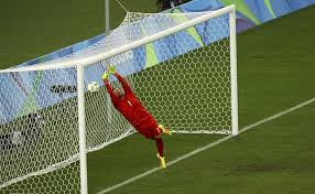 Resultado de imagem para brasil ouro futebol 2016