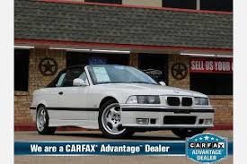 1998 <b>BMW M3</b> - VIN: WBSBK0337WEC38590