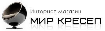 Купить <b>офисные кресла Новый Стиль</b> в Минске - цены