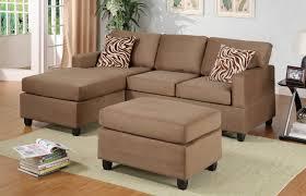 bedroom furniture fasfreezy