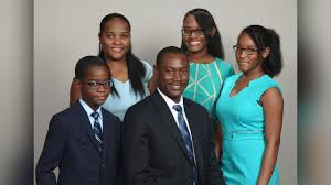 news florida conference of seventh day adventists philips mompremier ordained