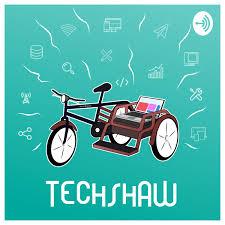 Techshaw