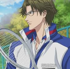 A qué personaje de Anime traerías a la vida real? Images?q=tbn:ANd9GcQa_HEh8oDosfi85Qi_6HmA3eW0rQHJoWgz2E3ViSrukg9eUQsN