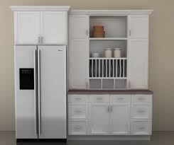 Kitchen Pantry Cabinet Ikea Media Cabinets At Ikea Hiding Television Sliding Doors Cabinets