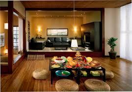living room japanese furniture ideas