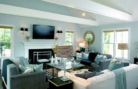 fine houzz living rooms ideas further affordable amazing living room houzz