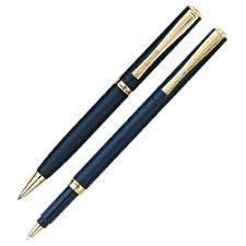 <b>Ручки Pierre</b> Cardin — купить на Яндекс.Маркете