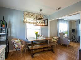 Best Dining Room Light Fixtures Country Dining Room Light Fixtures Modern Home Design Ideas