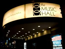 Image result for music venues