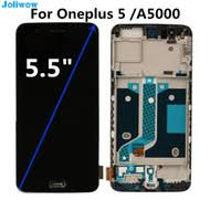 <b>Oneplus One</b> Touch Screen Replacement Canada | Best Selling ...