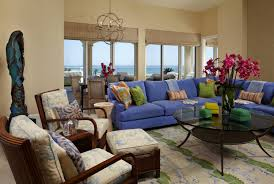 Excentricities :: Palm Beach <b>Home Decor</b> | Jupiter <b>Home Decor</b> ...
