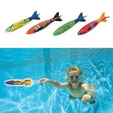 Bath Toys For <b>Boys</b> Coupons, Promo Codes & Deals 2019   Get ...
