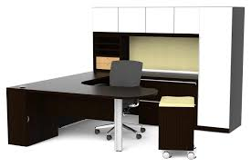 beautiful home office space decoration 71 office furniture ideas beautiful home office desk