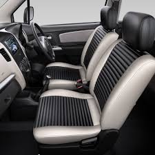 Pak Suzuki Wagon R Owners Club - images?qtbnANd9GcQab3G992SY9cfMkVOJQy0ii661JO8C8 gzc XEY81jeN9SLDDq