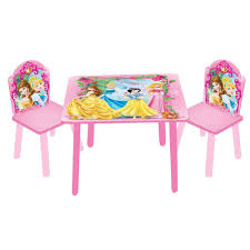 disney bedroom furniture uk