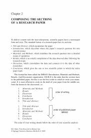paper vs essay essay on paper vs plastic essay topic suggestions nature vs society essays about education