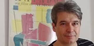 Jean-<b>Yves Bloch</b>, directeur général d&#39;UniversCiné (<b>DR</b>) - 5780798-rapport-lescure-attention-a-ne-pas-destabiliser-le-cinema-francais