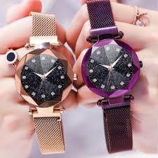 <b>Women's Watches</b> | KjSelections
