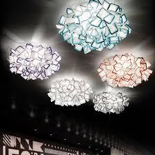 designer ceiling lighting cheap ceiling lighting
