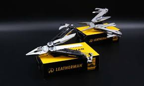 Мультитулы и <b>ножи</b> Leatherman - купить мультиинструмент ...
