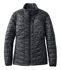 <b>Women's</b> Insulated <b>Jackets</b> & <b>Coats</b>