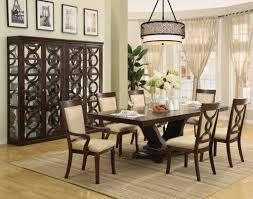dining room table ashley furniture home:  dining room ashley furniture dining rooms is also a kind of ashley furniture dining chairs