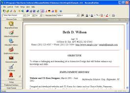 online resume maker free download   wordpad resumeonline resume maker free download free resume builder online resume online resume maker free download carte