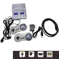 Mini Retro Game Console Entertainment HDMI Built-in 821 ... - Vova