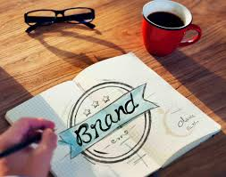 public speakers need a personal brand here s how to build yours public speakers need a personal brand here s how to build yours