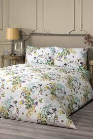 <b>постельное белье дуэт balimena</b> магия шелка элеганс натюр ...