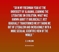 freshman funny college quotes quotesgram funny quotes