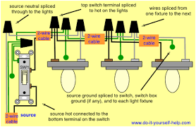 wiring diagram for multiple light fixtures make it pallets wiring diagram for multiple light fixtures