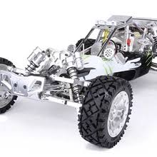 Buy rc petrol and get free shipping on AliExpress.com