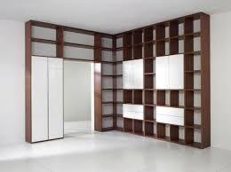 perfect wall hanging book shelf bookcase book shelf library bookshelf read office