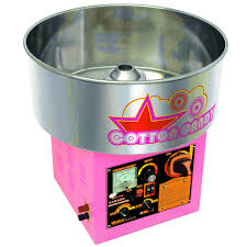 <b>Hot sale</b> commercial Gas <b>Cotton</b> Candy / floss Machine WY-78, View ...