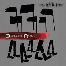 <b>Depeche Mode – The</b> Worst Crime Lyrics | Genius Lyrics