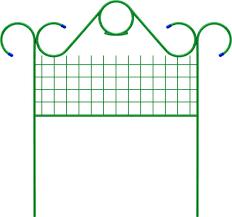 <b>Садовый декор</b> купить в интернет-магазине OZON.ru