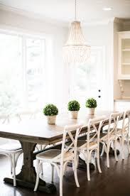 home dining room delightfully